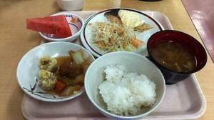 yosida4.jpg