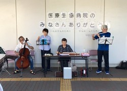 music.JPGのサムネール画像