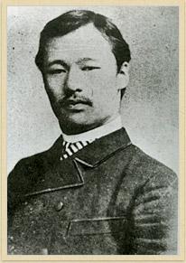 http://hyogo-min.com/image/ojii%201.jpg